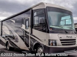 New 2017  Coachmen Pursuit 30Fw by Coachmen from Dennis Dillon RV & Marine Center in Boise, ID