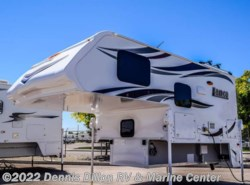 New 2018  Lance  Camper 850 by Lance from Dennis Dillon RV & Marine Center in Boise, ID