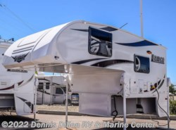 New 2018  Lance  Camper 650 by Lance from Dennis Dillon RV & Marine Center in Boise, ID