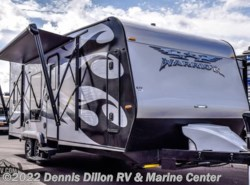 New 2018  Miscellaneous  Omega Warrior  by Miscellaneous from Dennis Dillon RV & Marine Center in Boise, ID