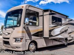 Used 2014  Thor Motor Coach Windsport