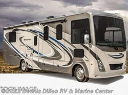 New 2018  Thor Motor Coach Windsport 35M by Thor Motor Coach from Dennis Dillon RV & Marine Center in Boise, ID