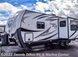 New 2017  Outdoors RV Timber Ridge 240Rks by Outdoors RV from Dennis Dillon RV & Marine Center in Boise, ID
