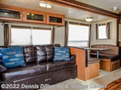 Used 2016 Forest River Wildwood  available in Boise, Idaho