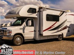 Used 2013  Four Winds  Chateau by Four Winds from Dennis Dillon RV & Marine Center in Boise, ID