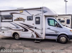 Used 2009  Gulf Stream Conquest