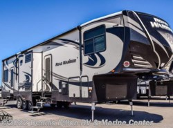 New 2018  Heartland RV Road Warrior 413Rw by Heartland RV from Dennis Dillon RV & Marine Center in Boise, ID
