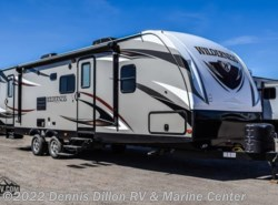 New 2017  Heartland RV Wilderness 2850Bh by Heartland RV from Dennis Dillon RV & Marine Center in Boise, ID