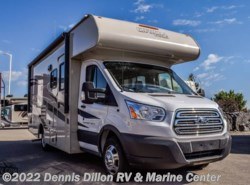 New 2018  Coachmen Orion 21 by Coachmen from Dennis Dillon RV & Marine Center in Boise, ID