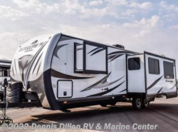 New 2018  Outdoors RV Timber Ridge 280Rks by Outdoors RV from Dennis Dillon RV & Marine Center in Boise, ID
