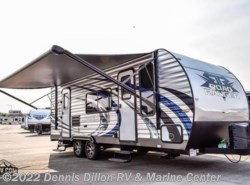 New 2017  Miscellaneous  Omega Road Ranger 251T  by Miscellaneous from Dennis Dillon RV & Marine Center in Boise, ID