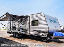 New 2017  Miscellaneous  Omega Warrior  by Miscellaneous from Dennis Dillon RV & Marine Center in Boise, ID