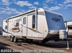 Used 2012  Jayco Eagle 284 by Jayco from Dennis Dillon RV & Marine Center in Boise, ID