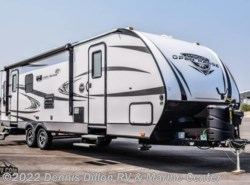 New 2018  Open Range Ultra Lite 2710Rl by Open Range from Dennis Dillon RV & Marine Center in Boise, ID