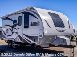 New 2018  Lance  Trailer 1985 by Lance from Dennis Dillon RV & Marine Center in Boise, ID