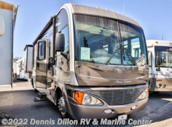 Used 2006  Fleetwood Pace Arrow 38L by Fleetwood from Dennis Dillon RV & Marine Center in Boise, ID