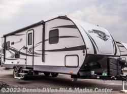 New 2018  Open Range Ultra Lite 2410Rl by Open Range from Dennis Dillon RV & Marine Center in Boise, ID