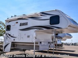 New 2018  Lance  Camper 975 by Lance from Dennis Dillon RV & Marine Center in Boise, ID
