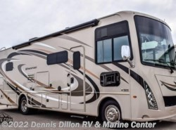 New 2018  Thor Motor Coach Windsport 31S by Thor Motor Coach from Dennis Dillon RV & Marine Center in Boise, ID