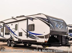 New 2018  Forest River Sandstorm 251Gslc by Forest River from Dennis Dillon RV & Marine Center in Boise, ID