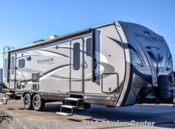 New 2018  Outdoors RV Black Stone 26Rls by Outdoors RV from Dennis Dillon RV & Marine Center in Boise, ID
