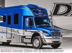 New 2018  Dynamax Corp DX3 37Bh by Dynamax Corp from Dennis Dillon RV & Marine Center in Boise, ID