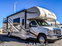 New 2018  Thor Motor Coach  Fourwinds 31 by Thor Motor Coach from Dennis Dillon RV & Marine Center in Boise, ID