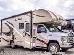 New 2018  Thor Motor Coach  Fourwinds by Thor Motor Coach from Dennis Dillon RV & Marine Center in Boise, ID
