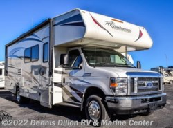 New 2017  Coachmen Freelander  28Bh by Coachmen from Dennis Dillon RV & Marine Center in Boise, ID