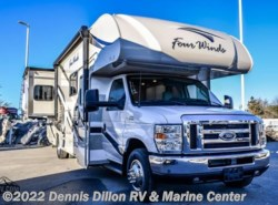 New 2018  Thor Motor Coach  Fourwinds 28E by Thor Motor Coach from Dennis Dillon RV & Marine Center in Boise, ID
