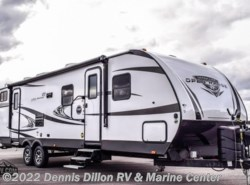 New 2018  Open Range Ultra Lite 3110Bh by Open Range from Dennis Dillon RV & Marine Center in Boise, ID