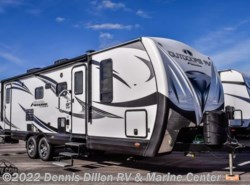 New 2019  Outdoors RV Timber Ridge 27Bhs by Outdoors RV from Dennis Dillon RV & Marine Center in Boise, ID