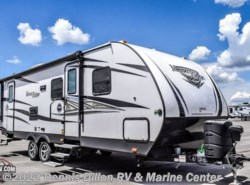 New 2019  Open Range Mesa Ridge 2510Bh by Open Range from Dennis Dillon RV & Marine Center in Boise, ID