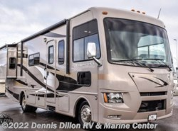 Used 2014  Thor Motor Coach Windsport 29 by Thor Motor Coach from Dennis Dillon RV & Marine Center in Boise, ID