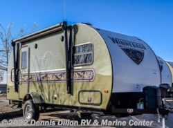 New 2018  Winnebago Winnie Drop Wd1790 by Winnebago from Dennis Dillon RV & Marine Center in Boise, ID