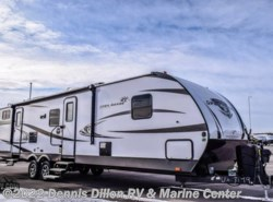 New 2018 Open Range Ultra Lite 3310Bh available in Boise, Idaho