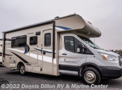 New 2018 Forest River  Orion available in Boise, Idaho