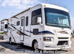 Used 2014 Thor Motor Coach Windsport 32A available in Boise, Idaho