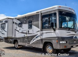 Used 2009 Winnebago Vista  available in Boise, Idaho