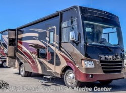 New 2018 Coachmen Mirada  available in Boise, Idaho