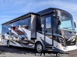 New 2018 Forest River Berkshire  available in Boise, Idaho