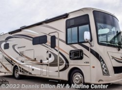 New 2018 Thor Motor Coach Windsport 31S available in Boise, Idaho