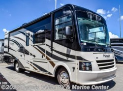 New 2019 Coachmen Pursuit 31Bh available in Boise, Idaho