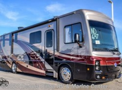 New 2018 Holiday Rambler Navigator XE 33D available in Boise, Idaho