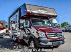 New 2019 Coachmen Prism 2200Fs available in Boise, Idaho