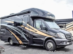 New 2019 Thor Motor Coach Siesta Sprinter 24Ss available in Boise, Idaho