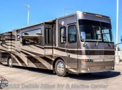 Used 2005 Western RV Alpine Coach 40Qd available in Boise, Idaho