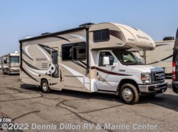Used 2017 Thor Motor Coach Quantum 26Rs available in Boise, Idaho