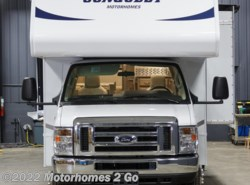 New 2017  Gulf Stream Conquest 63111 by Gulf Stream from Motorhomes 2 Go in Grand Rapids, MI