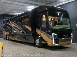 New 2017 Entegra Coach Aspire 44B available in Grand Rapids, Michigan